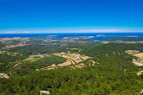 Darum Ist Menorca Die Beste Mallorca-alternative