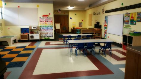 the busy bee preschool for some exceptional 778 | 20160527 194817 resized a