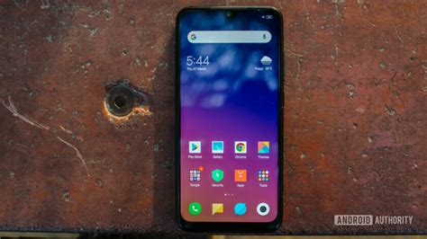 redmi note 7 pro review stunning hardware unpolished software
