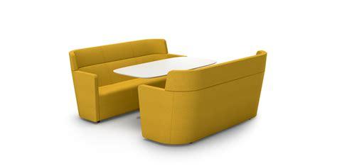 parcs diner bene office furniture