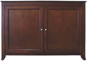 Flat Screen Lift Cabinet by Monterey Motorized Tv Lift Cabinet