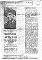 Boston Herald, May 4,1919
