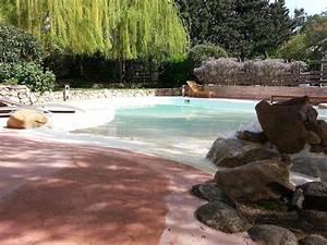 location villa porto vecchio palombaggia et santa giulia 10 mn With location villa palombaggia avec piscine