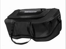 BMW Inner Bag for Top Case R1200RT K52 K1600GT K48