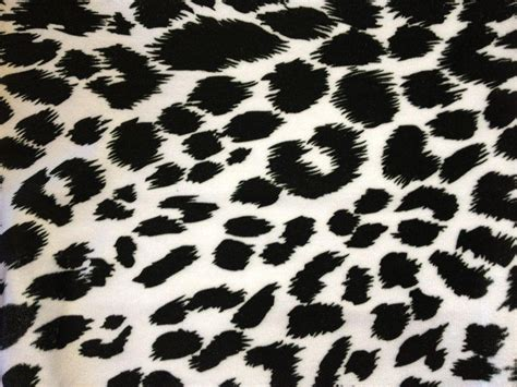 Cheetah Print Desktop Wallpaper Black Leopard Backgrounds Wallpaper Cave