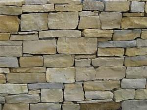 Steine Für Eine Mauer : was spricht f r eine ehemalige anwesenheit von aliens seite 13 allmystery ~ Michelbontemps.com Haus und Dekorationen