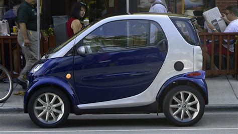 smart car smart car brand axed in australia car news carsguide