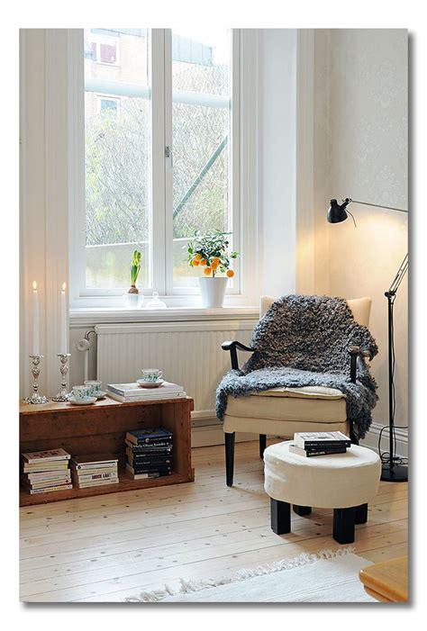 Bedroom Nook Ideas by Beautiful Bedrooms Master Bedroom Inspiration