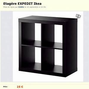 Meuble De Rangement Chambre Galerie Avec Armoire De Rangement Ikea Des Photos Boncoin