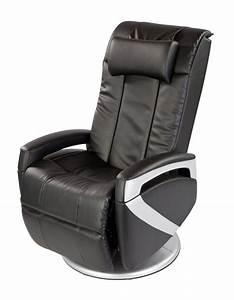 Massage Sessel : massagesessel alpha techno bestseller shop f r m bel und ~ Pilothousefishingboats.com Haus und Dekorationen