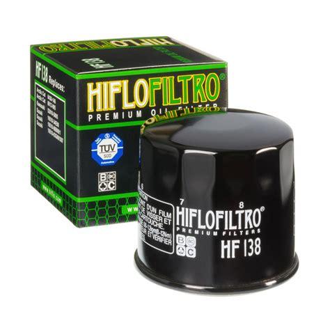 chambre a air moto cross filtre à huile hf138 hiflofiltro moto dafy moto filtre
