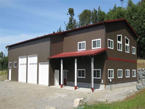 builder house plans homes pole barn builder specializing in post frame buildings