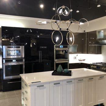 Ferguson Bath Kitchen & Lighting Gallery 46 Photos