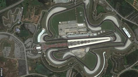 See the track layouts, in car videos and timetable. Malaysian Grand Prix: What can you do with an old F1 track ...