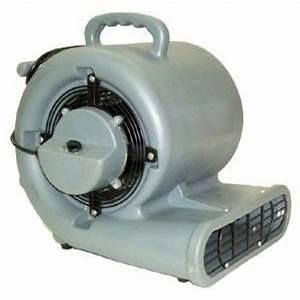 Ingersoll Air Dryer Manuals
