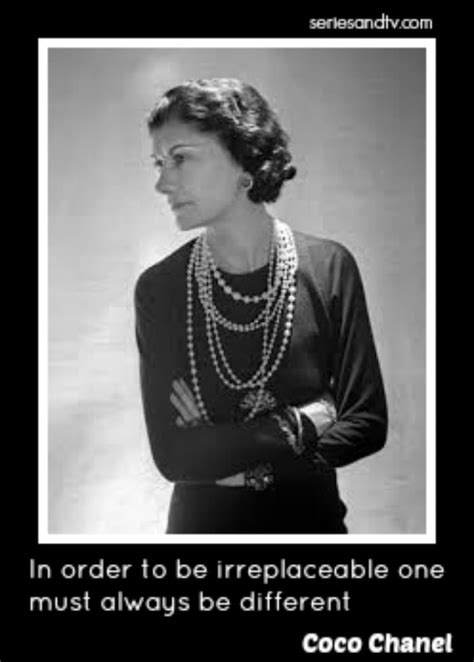 Coco Chanel Meme - 227 best memes and quotes funny lines images on pinterest comedy comedy movies and heroes