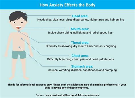 are you missing these 5 uncommon signs of child anxiety 956 | image 1