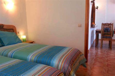 Apartment-vistamar.com