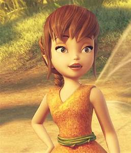 187 best Tinkerbell and the neverbeast images on Pinterest