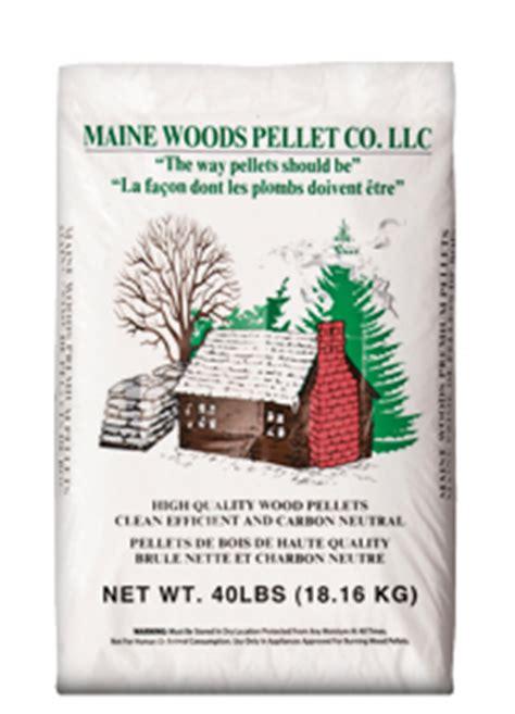 Turman Hardwood Flooring Galax Va by Wood Pellets Haluchs Landscaping Products