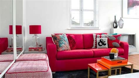 The Best Small Living Room Design Ideas Studio Ideas Color Schemes For Homes Exterior World Map Home Decor Design Of Magenta Free Catalog Request Decoration Online Pinterest Decorating