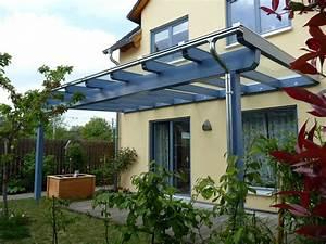 terrassendach holz preise preisbesispiele von terrassendach With terrassenüberdachungen holz
