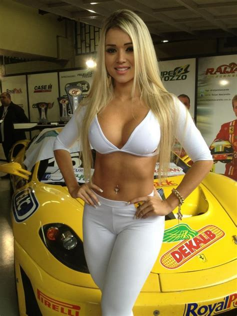 monster trucks shows 2014 aryane steinkopf on twitter quot representando a equipe