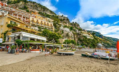 Best Hotels In Amalfi Coast best hotels in amalfi coast geeky travellergeeky traveller