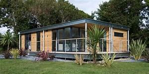 Prefab Home Designs
