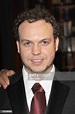 Flynn Earl Jones Stock Photos and Pictures   Getty Images