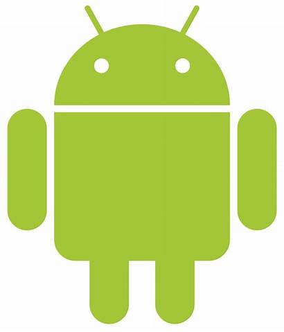 Android Robot 512px Wikia