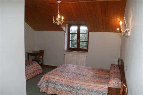 chambre hote vulcania chambres d 39 hôtes du moulassat chambre d 39 hôte à aydat puy