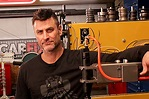 Car Fix - Brenton Productions, TV shows, Commercials, Videos