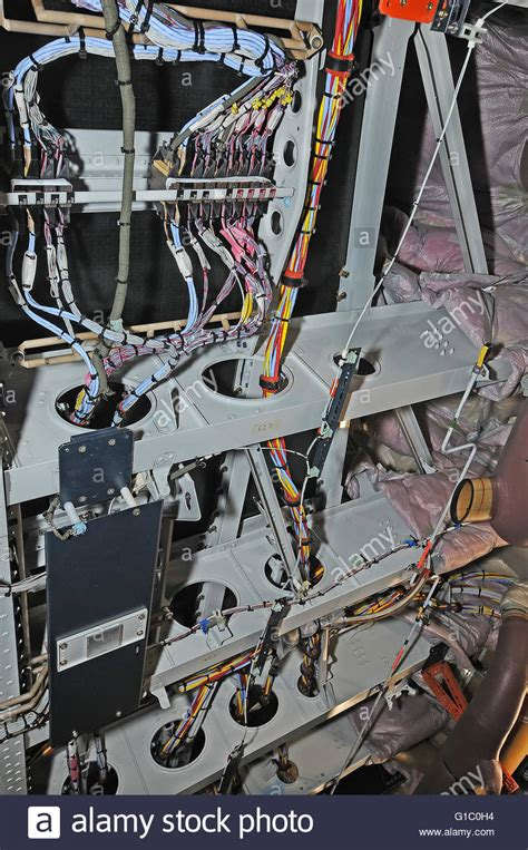 Aircraft Wiring Harnes Fabrication by Aviation Wiring Harness Wiring Diagram