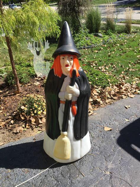 light up halloween outdoor decorations execid com