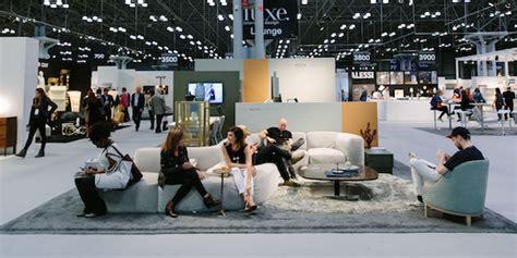 Icff Furniture Fair In Miami Ocotober Edition