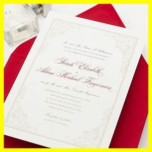 white and gold wedding invitation cards wedding card With white and gold wedding invitations uk