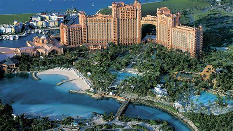 bahamas nassau atlantis weather december destinations warm island paradise cruise caribbean resort port capital travel attractions embassy water deals armed