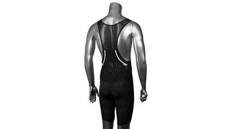 poc essential xc light bib shorts pant short men uranium black