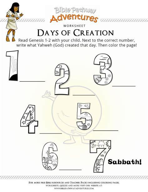 115 best bible worksheets for images on