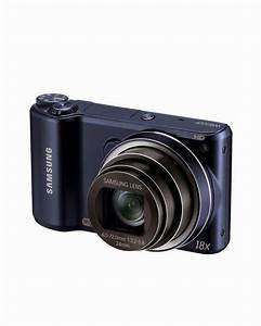 Digital Camera Price In Nigeria - Buy Sony Canon Samsung ...