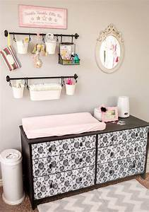 Best diy nursery decor ideas on