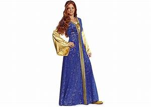 pin robe moyen age 2 on pinterest With robe moyen age femme