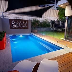 Pool 6m X 3m : the gary west pools edge gary west pools ~ Articles-book.com Haus und Dekorationen