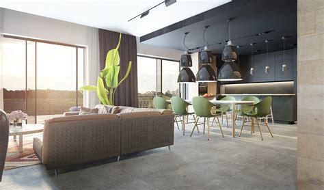 canapé palette bois comment incorporer des couleurs sombres dans votre intérieur