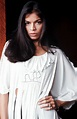 721 best Bianca Jagger images on Pinterest | Bianca jagger ...