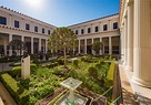 The Getty Villa Review & Tips - Travel Caffeine