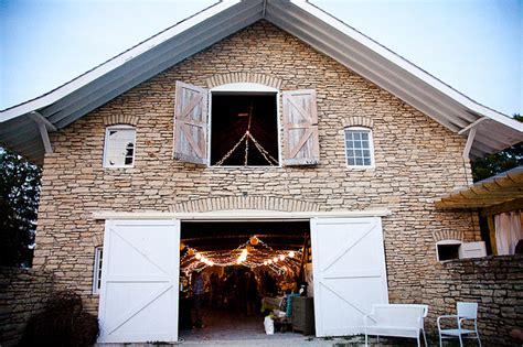Barns For Weddings In Mn by Mayowood Barn Mn Wedding