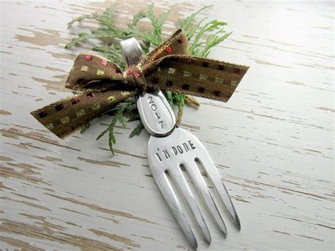 I'm Done Retirement Fork Women's Gifts Beginning With K Soccer Secret Santa Dr Phil Edible To Make For Christmas Her Travel And Leisure Wooden Made Who Xmas