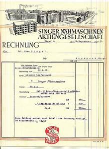 Rechnung Nach 2 Jahren : 1929 deutsches reich wittenberge rechnung nach auerbach e gebraucht ma shops ~ Themetempest.com Abrechnung